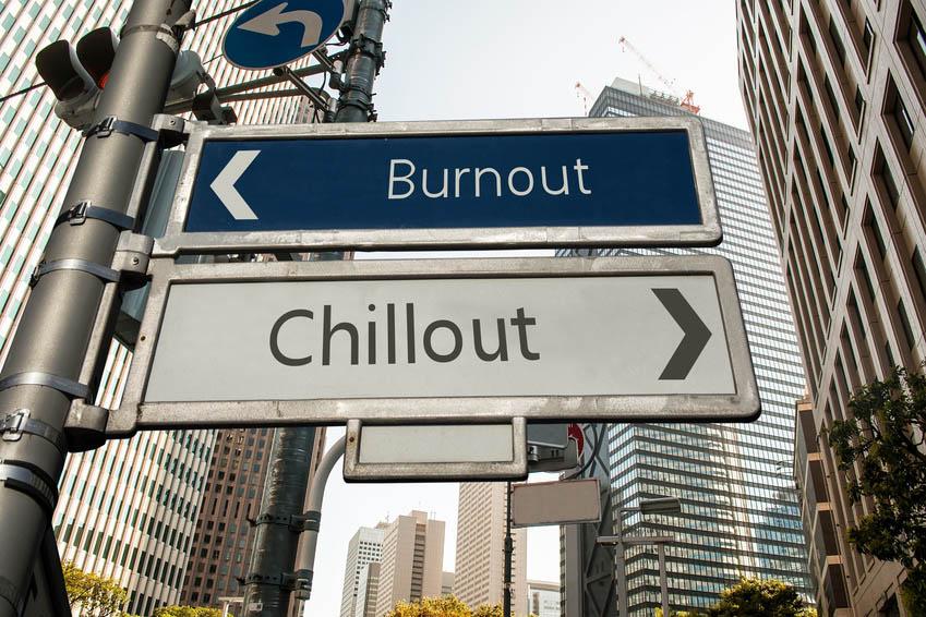 burnout-tipps